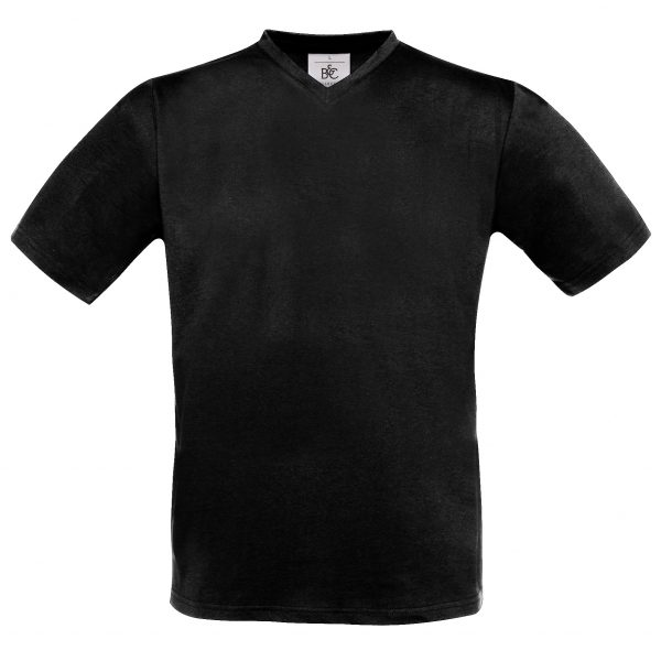Ba B Amp C Men Fit Crew Neck T Shirt