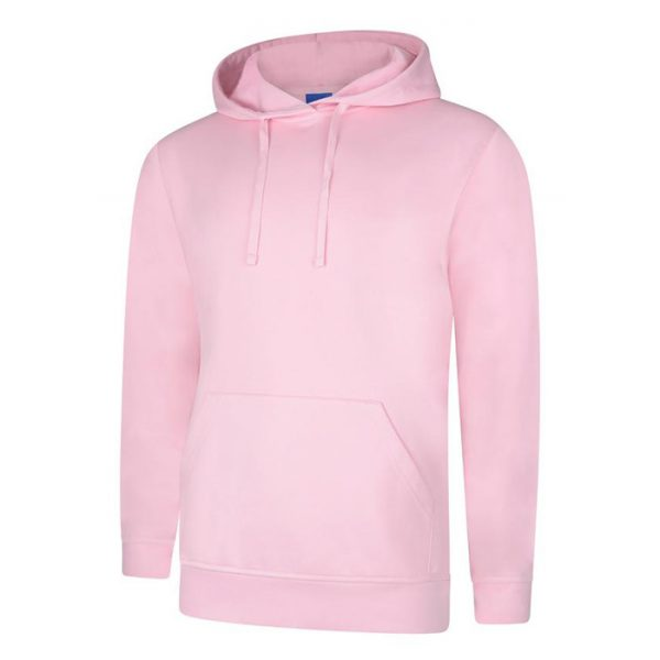 Gsm Premium Hooded Sweatshirt