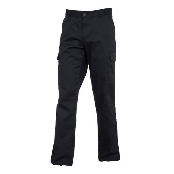 Uc Gsm Ladies Cargo Trousers