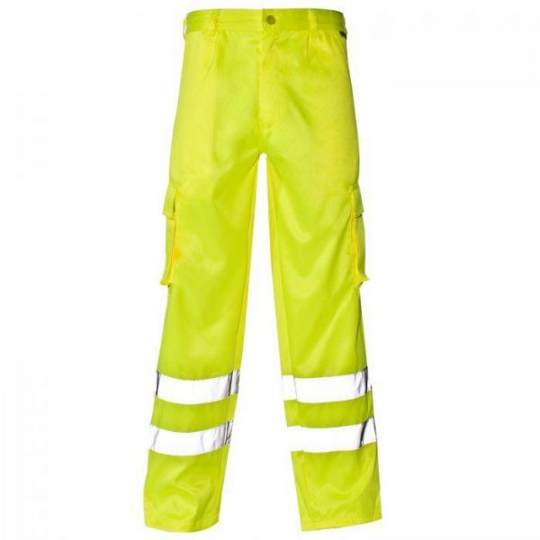 Supertouch Action Trousers Various Colours Available
