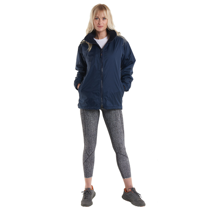 Uc605 Uneek Clothing For Printed Or Embroidered Logo From Quality Uk Workwear Supplier