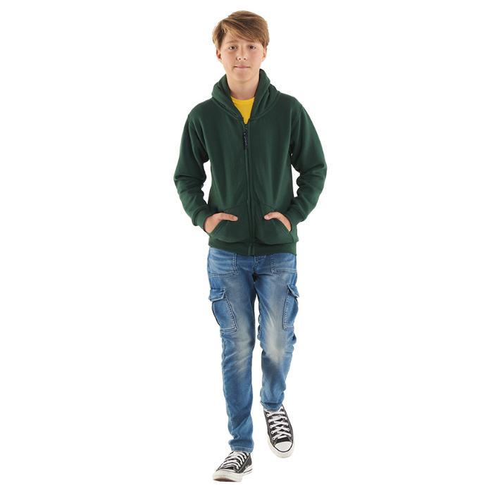 Uc506 Uneek Clothing For Printed Or Embroidered Logo From Quality Uk Workwear Supplier